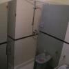 box-ad-angolo-con-vetro-spia_0