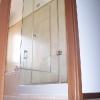 box-doccia-con-angolo-ingollato-senza-ferramenta