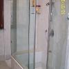 box-doccia-sul-muretto-con-apertura-a-pavimento_0