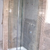box-in-anticalcare-con-3-fissi-incollati-ed-1-anta