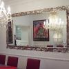 cornice-in-legno-traforata-intagliata-a-mano-in-argento-per-specchiere
