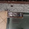 vetri-calpestabile-antiscivolo-2
