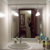 specchio ad incasso
