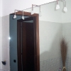 specchiera bagno