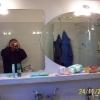 specchio-ad-incastro