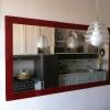 specchio-bordo-rosso-2
