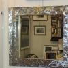 specchio-cornice-acciaio-inox-001