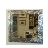 specchio-cornice-acciaio-inox-002_0