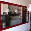 specchio-su-lacobel-4